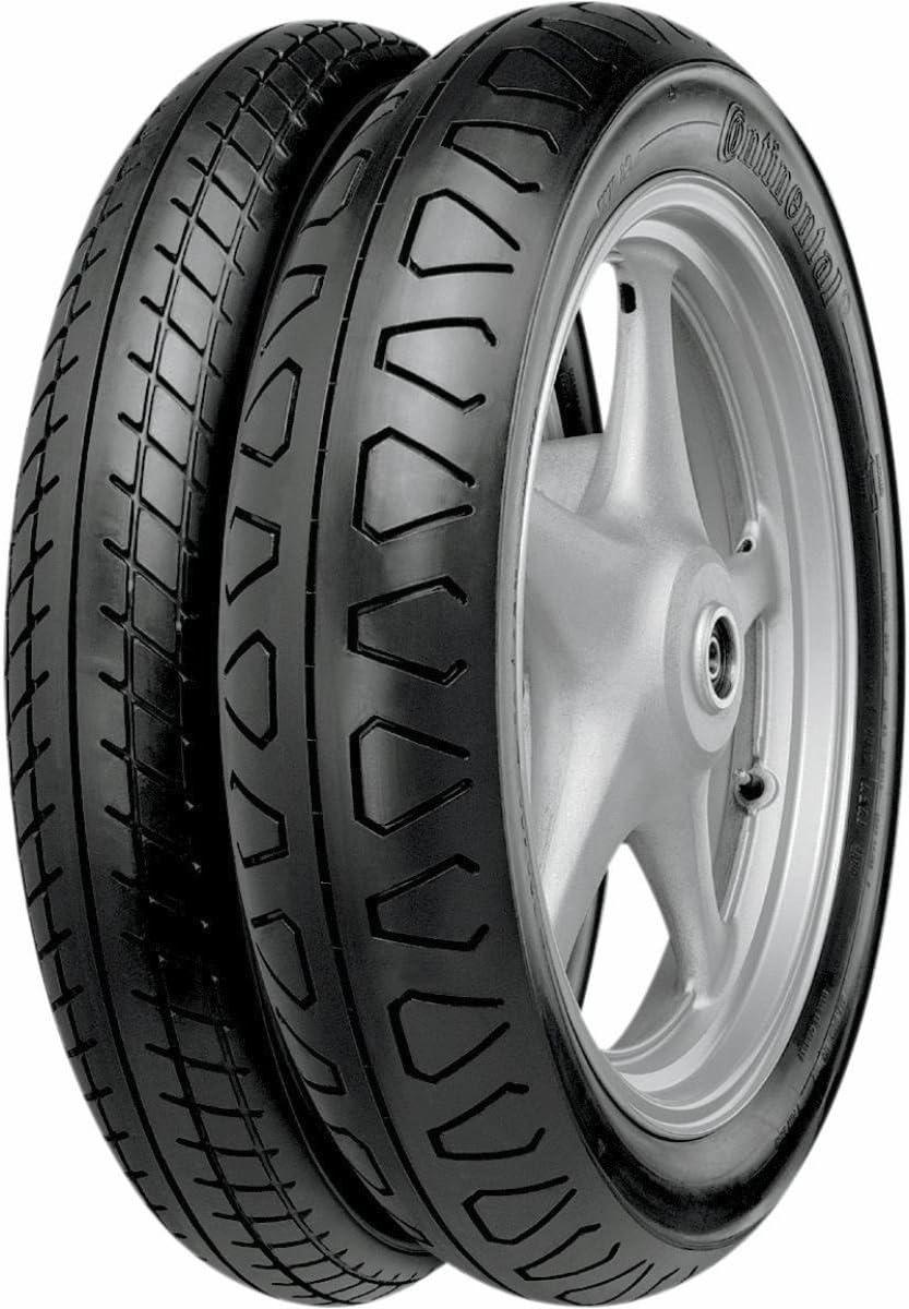 Continental Conti Ultra Tucson Mall Columbus Mall TKV11 Tire 90-19 57V 02491330000 100