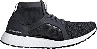 adidas Women's Ultraboost X All Terrain