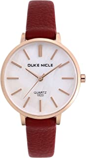 Womens Fashion Watch,Ladies Elegant Waterproof Quartz Casual Wrist Watches
