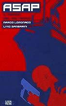 ASAP: Il nemico del mio nemico (Italian Edition)