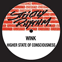 josh wink higher state of consciousness mp3