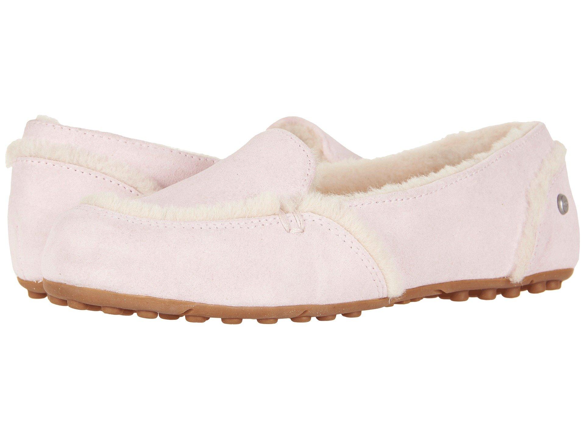 Zapato de Descanso para Mujer UGG Hailey  + UGG en VeoyCompro.net