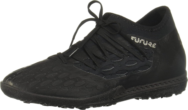 PUMA Men's Arlington Mall Future 5.3 Sneaker Tt NEW Netfit