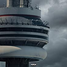 Views [Explicit]