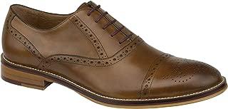 Men's Conard Cap Toe Shoe