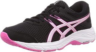 ASICS Mujer Gel-contend 6 Zapatillas para correr