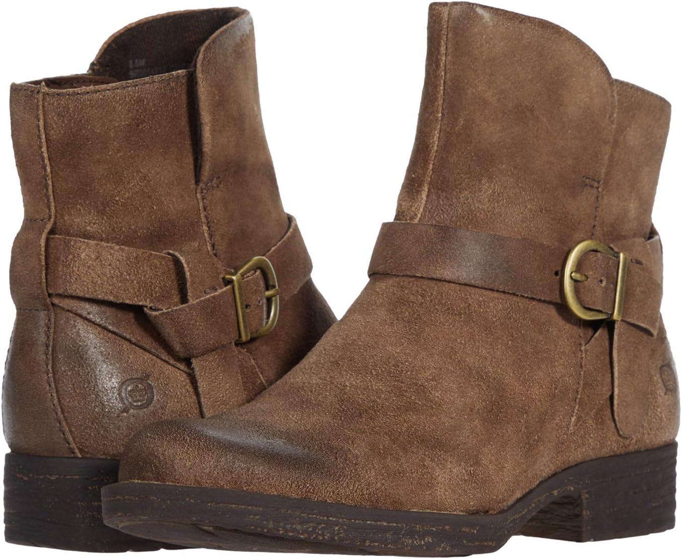 Born Shoes, Boots, Sandals \u0026 Flats
