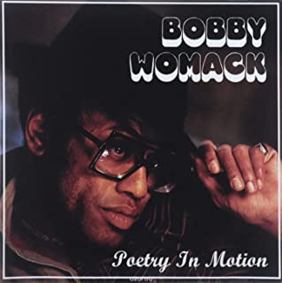 36 Greatest Hits of Bobby Womack (2 CD Boxset)