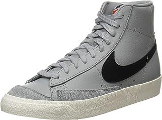 Nike Blazer Mid '77 Vintage, Scarpe da Basket Uomo
