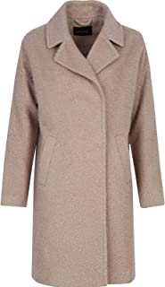 Top Secret Women's Overcoat