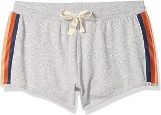 Rip Curl womens GOLDEN DAYS RETRO SHORT Shorts