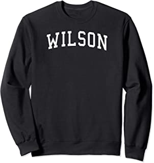 Best last name sweaters Reviews