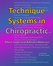 Best technique systems in chiropractic Reviews