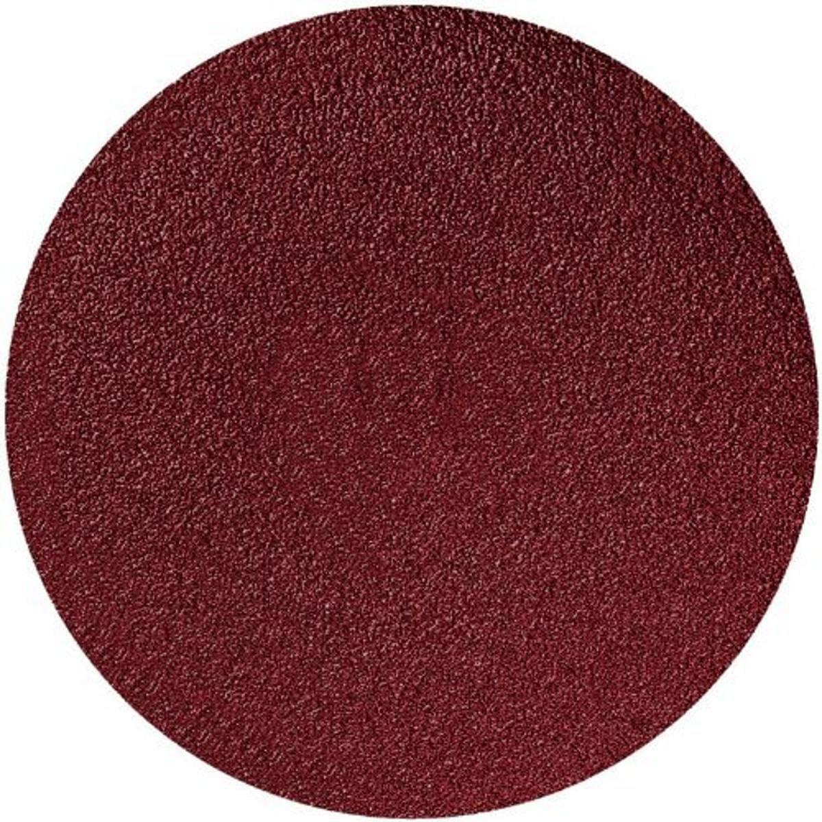 United Max 70% OFF Abrasives-SAIT 35177 Great interest 12-Inch Pressure Sensitive Adhesive