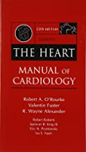 Hurst's The Heart Manual of Cardiology