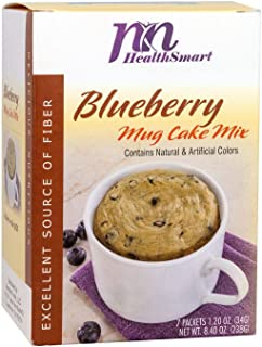 Best minute mug cake Reviews