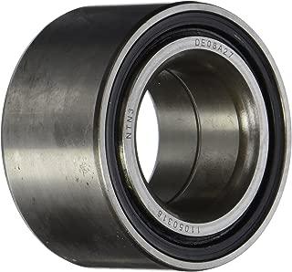 Timken 510003 Wheel Bearing