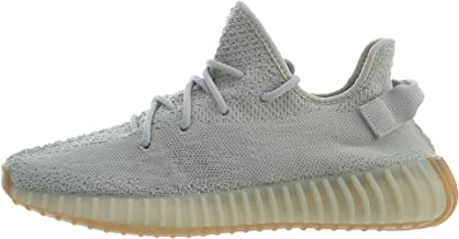 fake yeezy boost 350 beluga