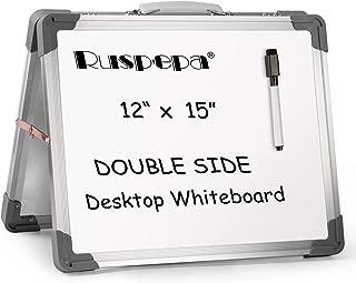 Best retractable dry erase board Reviews