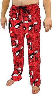 carnage pajamas