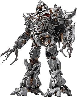 Transformers HSE3490 Action Masterpiece Movie Series Megatron MPM-8 - Exclusive
