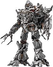 Transformers Masterpiece 12