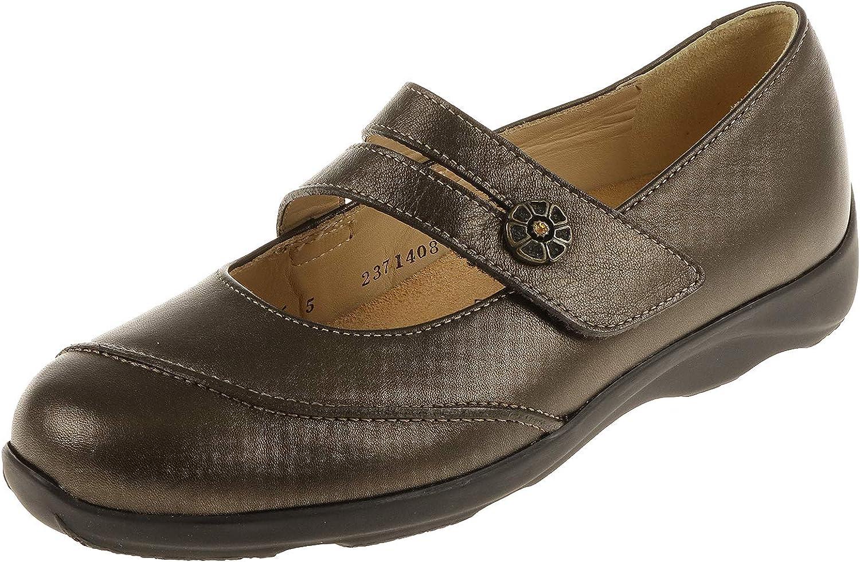 Finn Comfort Damen Schuhe Sandale Sandalette Sommerschuh Vivero Zeder 2353407036