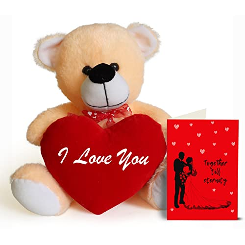 Valentine Cards For Husband Buy Valentine Cards For Husband Online