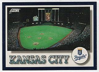 Baseball Stadiums In Mexico