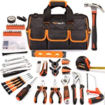 Best tool bag with tools Reviews