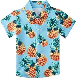 Best aloha shirt kids Reviews