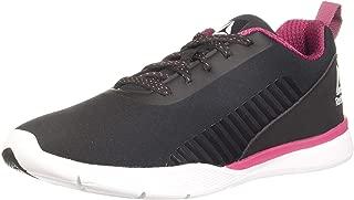 Reebok Women's Esoterra Studio Workoutlp Running Shoes