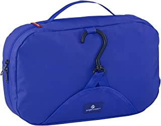 Eagle Creek Pack-It Wallaby Packing Organizer, Blue Sea