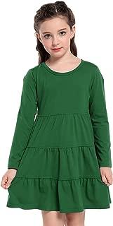 green dress 4t
