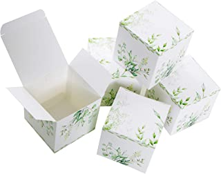 Amazon.es: cajas de carton decoradas