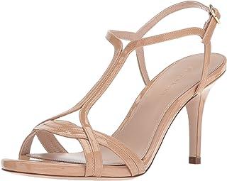 Stuart Weitzman SUNNY womens Heeled Sandal