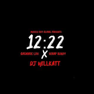 12:22 [Explicit]