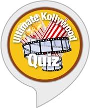 Ultimate Kollywood Quiz