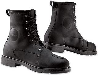 TCX X-Blend Waterproof Boots (12.5) (10)