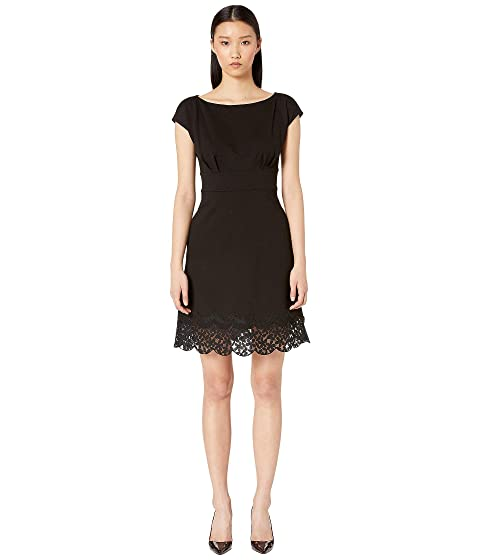 Kate Spade New York Lace Fiorella Dress