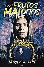 Los frutos malditos (Spanish Edition)