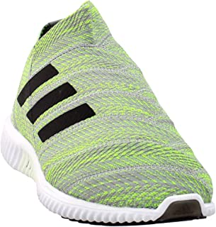 Mens Nemeziz Tango 18.1 Soccer Casual Cleats,