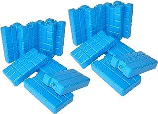 comprar comparacion ToCi – Acumulador de frío para neveras portátiles, 400 ml