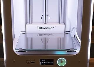 9671-Ultimaker 3 3D Printer