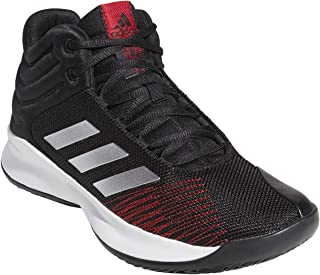 adidas Training Shoe For Men Black 42 2/3 EU (F99892_000)