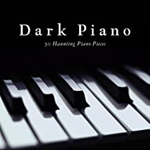 Best twilight breaking dawn part 2 music piano Reviews