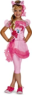 my little pony fluttershy costume