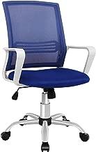 Best blue mesh office chair Reviews