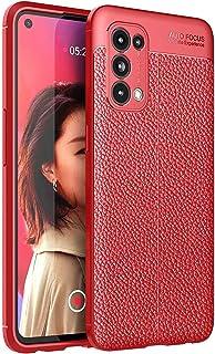 جراب DOHUI لهاتف Samsung Galaxy M21 2021، جراب نحيف للغاية ممتص للصدمات ناعم من البولي يوريثان الحراري من السيليكون لهاتف ...