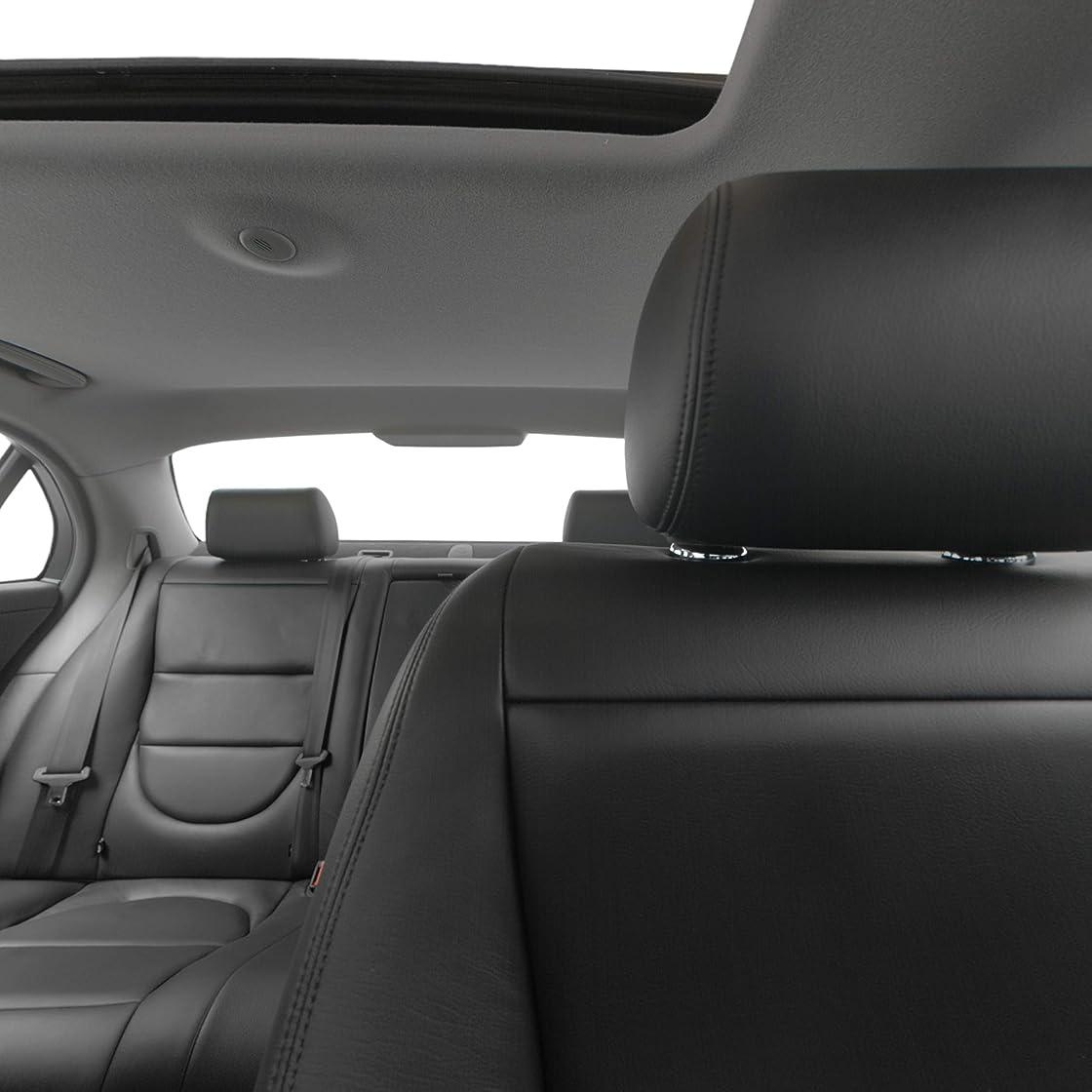 Amazon com: 2004 Jaguar XJ8 Reviews, Images, and Specs: Vehicles